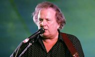 Don McLean Fined For Speeding In School Zone