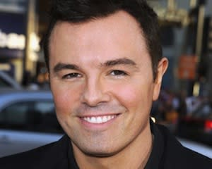 Fox Heads to Bordertown With Animated Series Produced by Seth MacFarlane