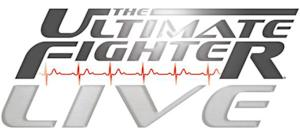 TUF Live TV Ratings Settle-In Through 9 Episodes
