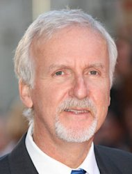 James Cameron teaming up with Arnold Schwarzenegger for climate change project