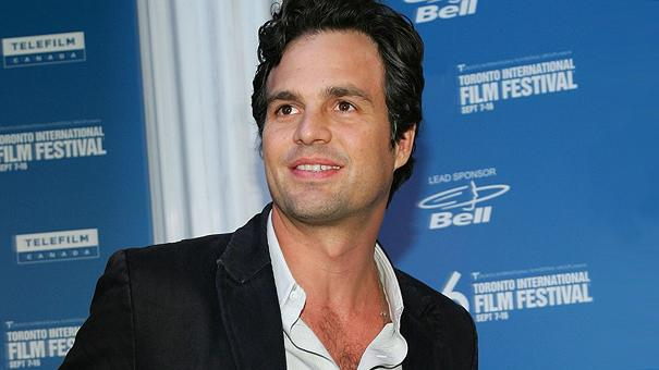 Mark Ruffalo Thumb