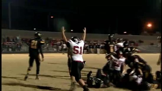 Central gets close win over Wayne County