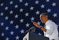 God Backs Obama's Jobs Plan, So Why Are Christian Republicans Against It?