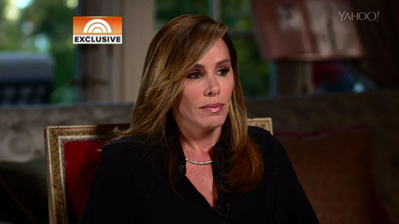 Melissa Rivers Says Joan Rivers's Death 'Was 100 Percent Preventable'