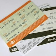 6.2% rail fare hike possible in 2013