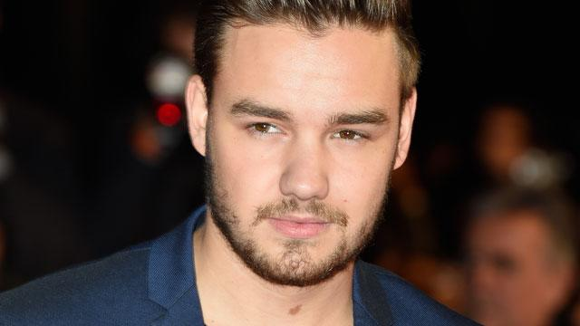 Liam Payne Assures One Direction Fans That They're 'Far From Over'