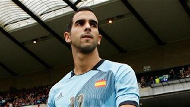 Montoya future depends on Barca