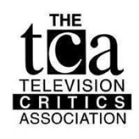 "'Mistresses' Producers Mull How To ""Break The Rules"" Without Offending The Audience: TCA"