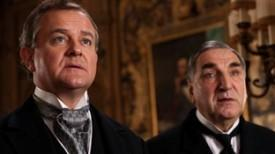 National Ratings For 'Downton Abbey' Confirm It's PBS' Highest-Rated Drama Ever