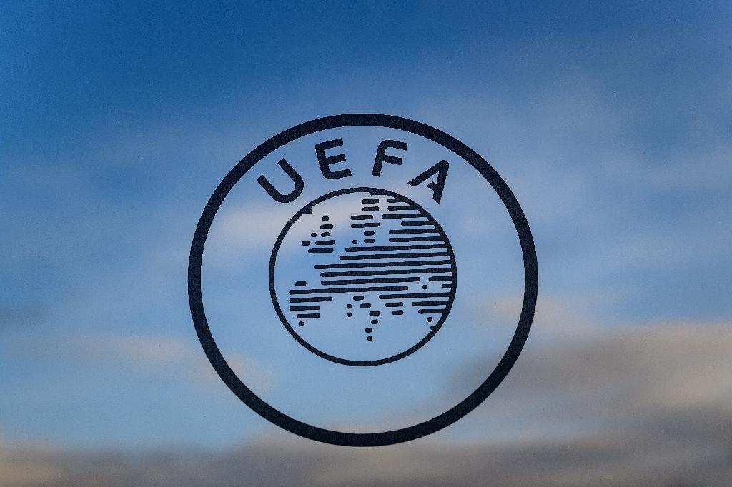 UEFA slaps four clubs with bans, fines for unpaid bills