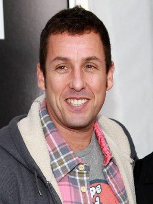 Adam Sandler in Talks to Star in Tom McCarthy's 'The Cobbler' (Exclusive)