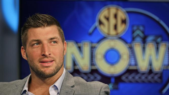Schools invest millions preparing for SEC Network