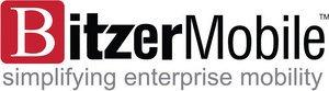 Bitzer Mobile Teams With RSA to Extend RSA SecurID(R) Authentication to Mobile Devices