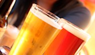 Designated Drivers Often Drink, Study Finds