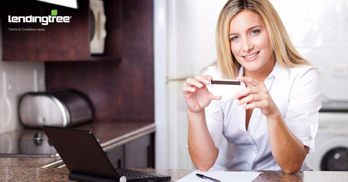 Experts Agree: The Best Credit Card Is…