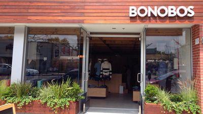 Bonobos's Game-Changing Guideshop Will Soon Dress Newport Beach Gents