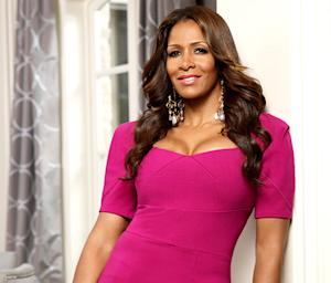 Sheree Whitfield: Why I'm Leaving the Real Housewives of Atlanta
