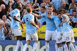 Champions Leauge Preview: Manchester City - Bayern Munich