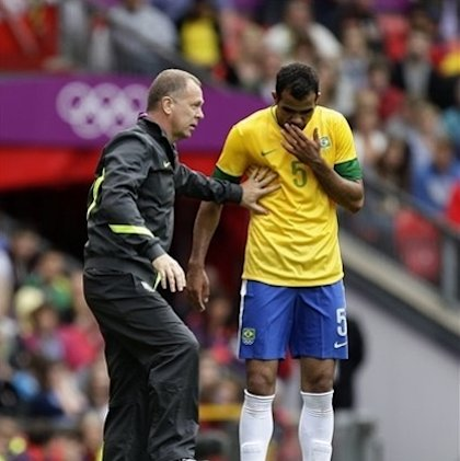 Brazil set to rest some starters vs. New Zealand The Associated Press Getty Images Getty Images Getty Images Getty Images Getty Images Getty Images Getty Images Getty Images Getty Images Getty Images 
