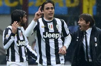 Bayern Munich are one of Europe's best, says Matri