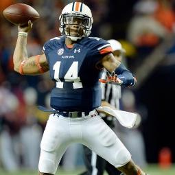 Campus Insiders Official Auburn Football Preview