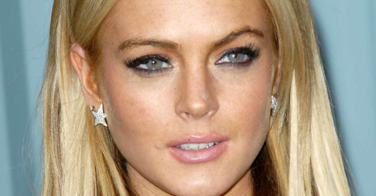 10 Most Ridiculous Celebrity Lawsuits