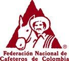 Colombian Coffee Growers Federation Exported One Million 155 Thousand Bags of Specialty Coffee in 2013