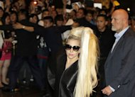 It wasn't exactly the welcome Lady Gaga had hoped for when she arrived in the Philippines this weekend: angry Christians storming the streets to protest about her 'blasphemous' music. But The Gaga sure knows how to tame an unruly crowd and threatening governments – with utter defiance, apparently