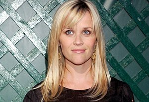 Reese Witherspoon | Photo&nbsp;&hellip;
