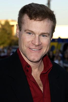 Premiere: David Keith at the LA premiere of 20th Century Fox's Daredevil - 2/9/2003