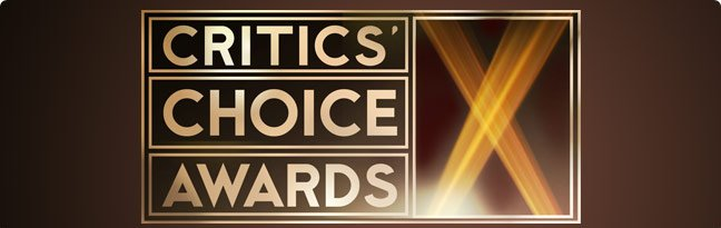 The 13th Annual Critics' Choice Awards