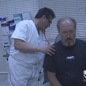Flu infections widespread in 29 states