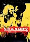 Poster of Sid and Nancy