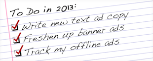 New Year, New Ads: Ways to Freshen Your Brand in 2013 image 629478