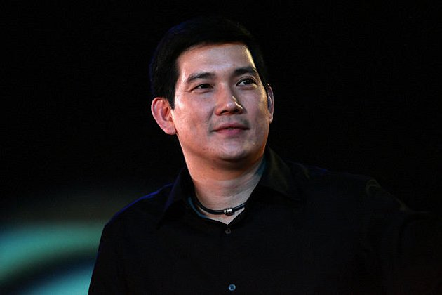 Richard Yap (NPPA Images)