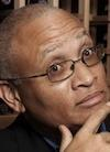 Photo of Larry Wilmore