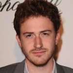 Joe Mazzello To Recur On FX's 'Justified', Sterling Brown On CBS' 'Person Of Interest'