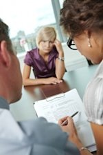6 Reasons Why Your Interviews Are Not Going Well image shutterstock 43932352 200x300