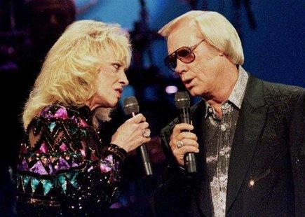 George Jones, Country Music's 'Possum,' Dies at 81