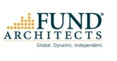 "Two Fund Architects Strategies Recognized Again as PSN ""Top Guns"""