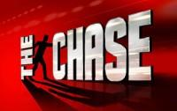 Global Showbiz Briefs: Wesley Snipes, ITV's 'The Chase', Unifrance, Syfy's 'Defiance', Berlin Retro, BBC-Fremantle, 'The Raid 2′