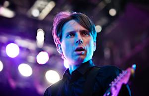Franz Ferdinand Plan Summer Release for New Album