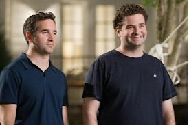 Good Universe Sets Jon Hurwitz & Hayden Schlossberg To Direct Sex Romp; Seth Rogen And Evan Goldberg To Produce