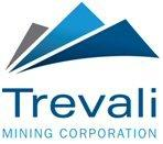 New Brunswick Government Signs Environmental Agreement for Trevali's Caribou Mill Complex and Mine