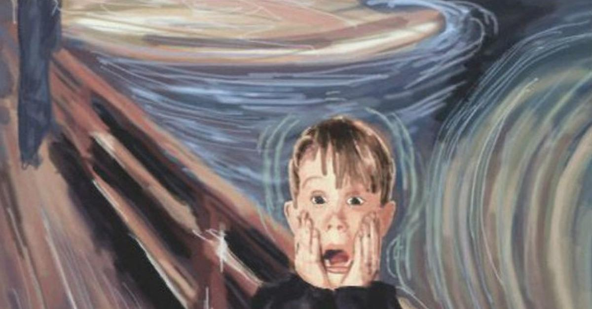 "14 Things You Didn't Know About ""Home Alone"""