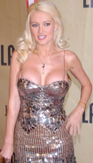 Sexiest Celebrity Halloween Costumes of 2012