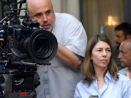 """Milk"" cinematographer dies"