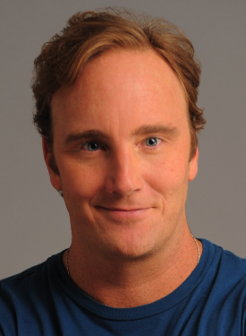 Hulu Greenlights Game Show Series Hosted By Jay Mohr