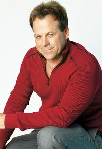 Kin Shriner  | Photo Credits: Jim Warren