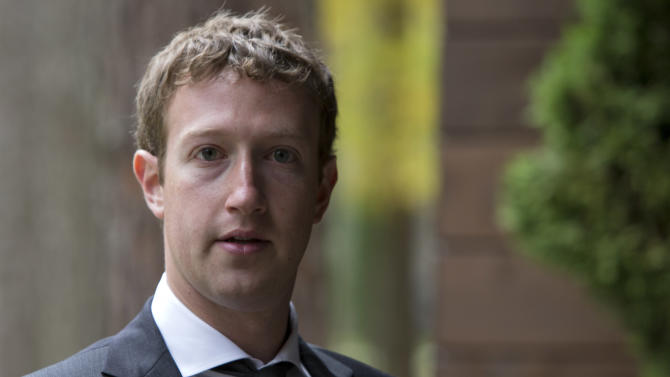 Russia pushes Facebook to open research center